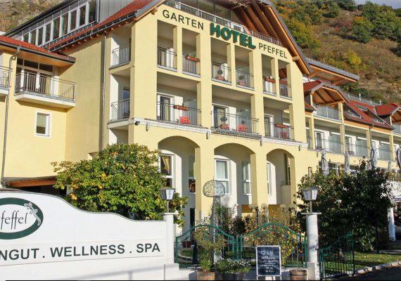 gartenhotel-weingut-pfeffel-duernstein_beitragsbild