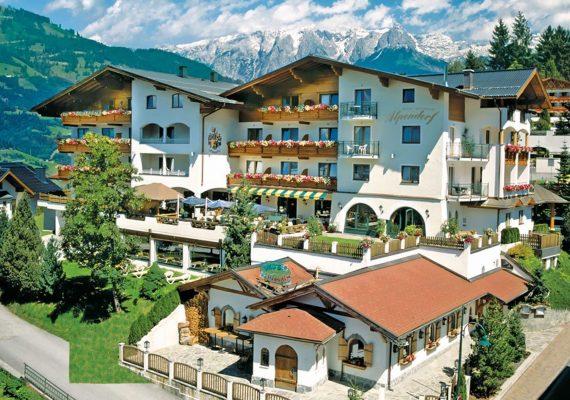hotel-alpendorf_beitragsbild