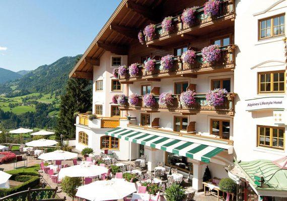 hotel-tannenhof_beitragsbild