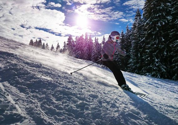 package-ausklang-der-skisaison-in-suedtirol