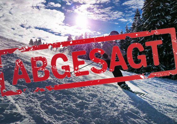 package-ausklang-der-skisaison-in-suedtirol-abgesagt