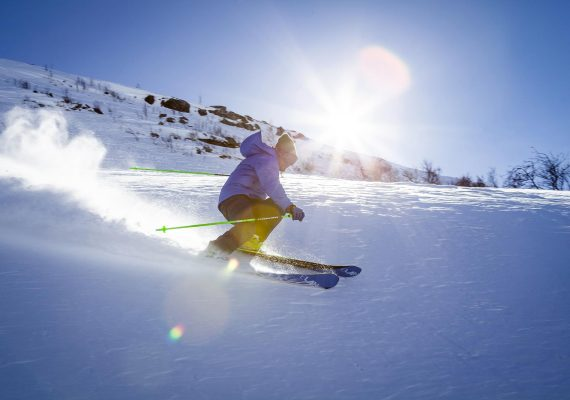 package-skifahrt-nach-st-johann-im-pongau