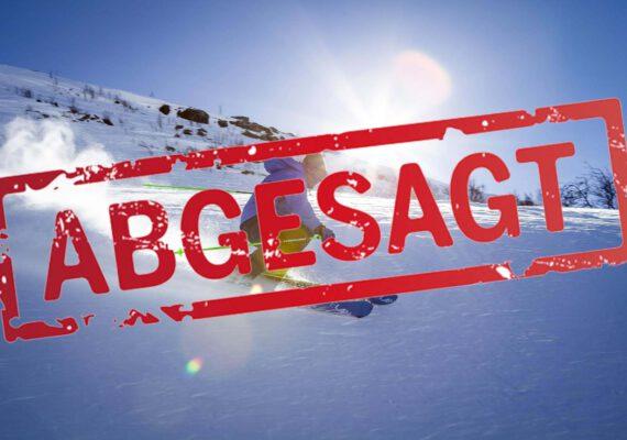 package-skifahrt-nach-st-johann-im-pongau-abgesagt