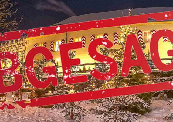 wufka-reisen-package-schloss-guteneck-weihnachtsmarkt-abgesagt