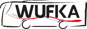 wufka-reisen_logo